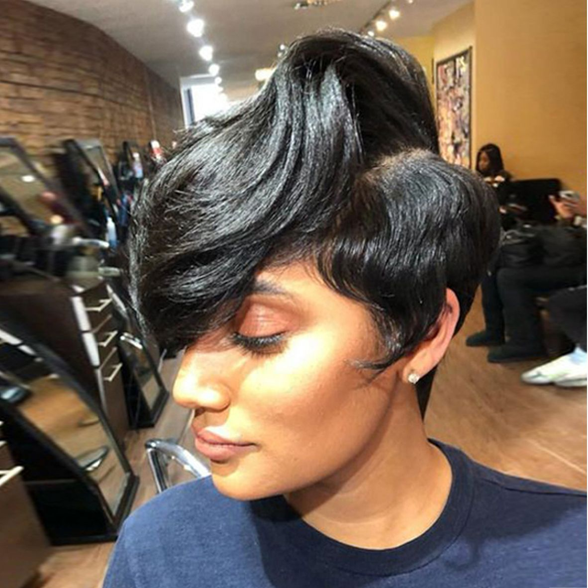 New York Designer Bob Wigs Gbw090 In 2019 Growing Hair Out