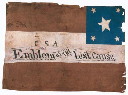 Pin On Civil War Flags
