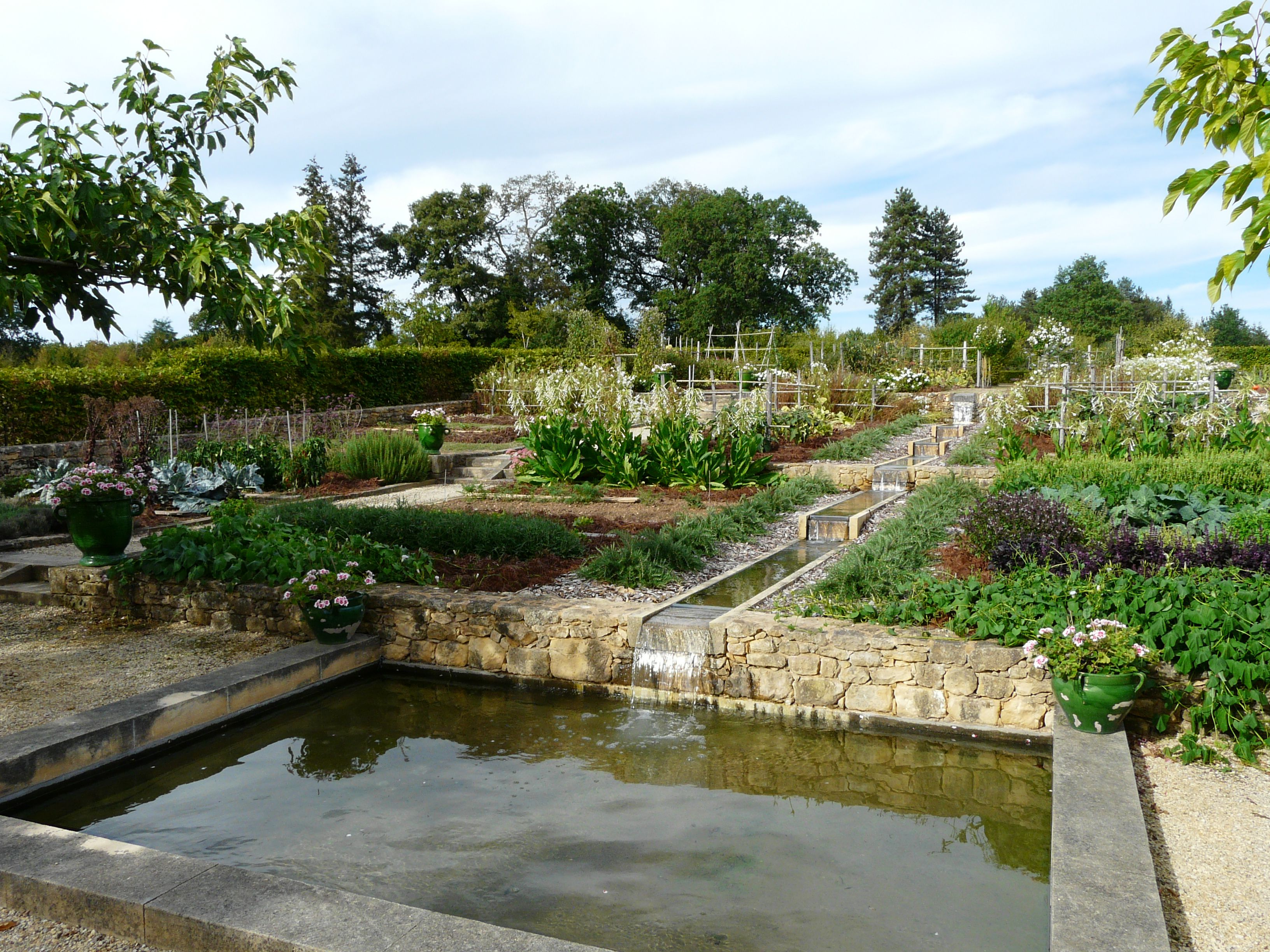 Landscape Architecture Pictures how to present architecture project - google search | garden ideas