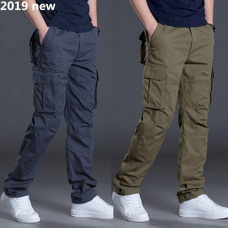 Pin En Pants