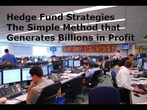 Portfolio trading strategies in forex