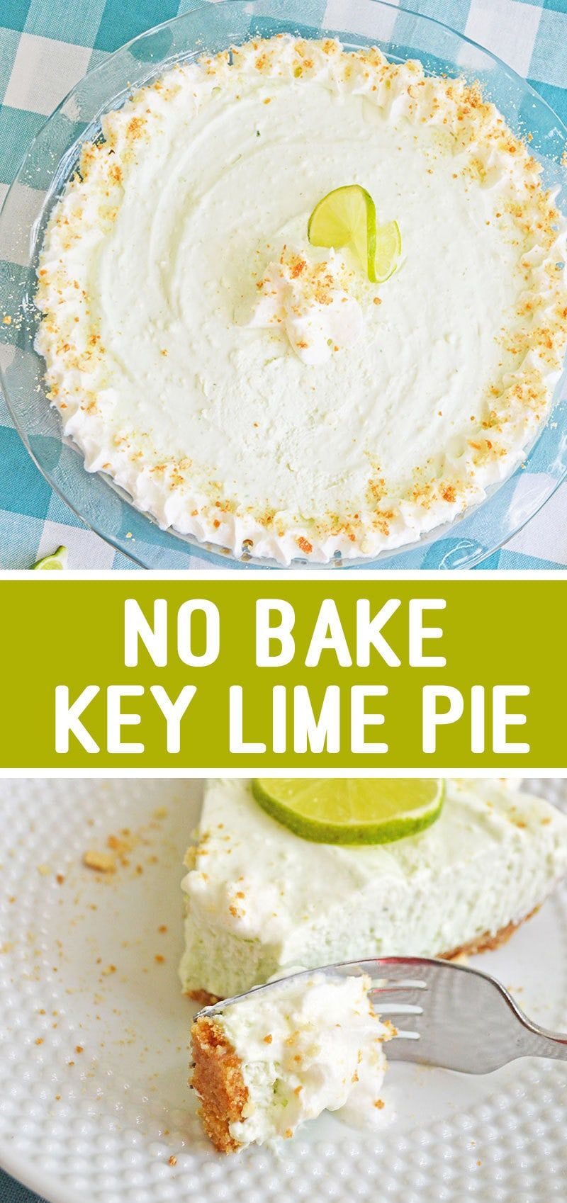 Gluten Free Recipes gluten free key lime pie