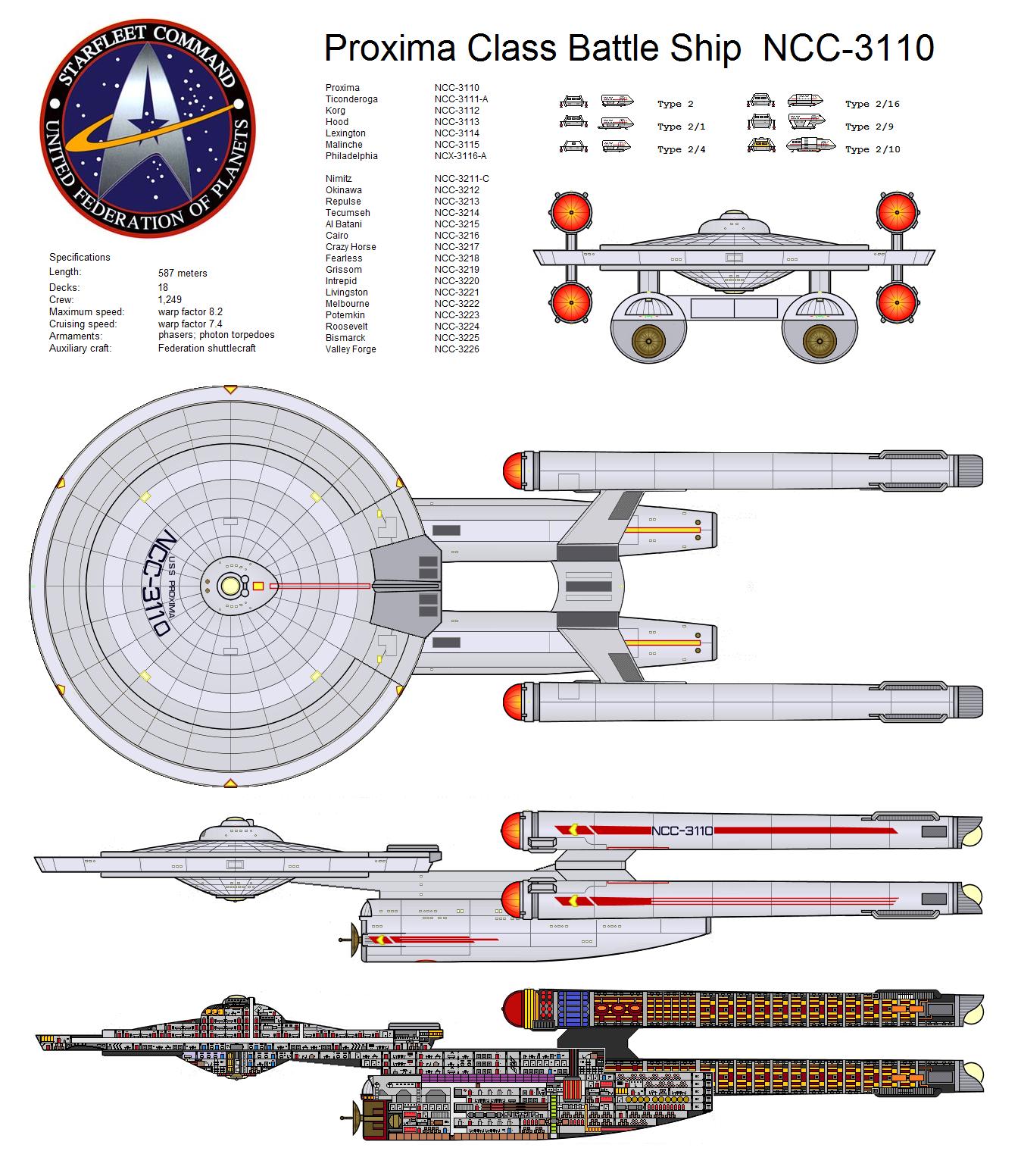 pin federation starfleet class - photo #25