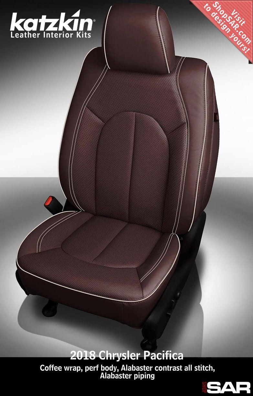 Katzkin Leather Interior Kits Asientos De Coche Tapiceria Autos Tapiceria Automotriz