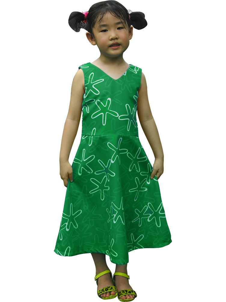 Disney Inside Out Disgust cosplay costume halloween costume girl\u0027s - green dress halloween costume ideas