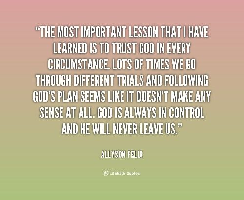 Allyson Felix Quote Sports quotes, Track quotes, Quotes
