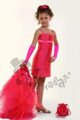 Прекрасные платья для девочек. | Посиделки