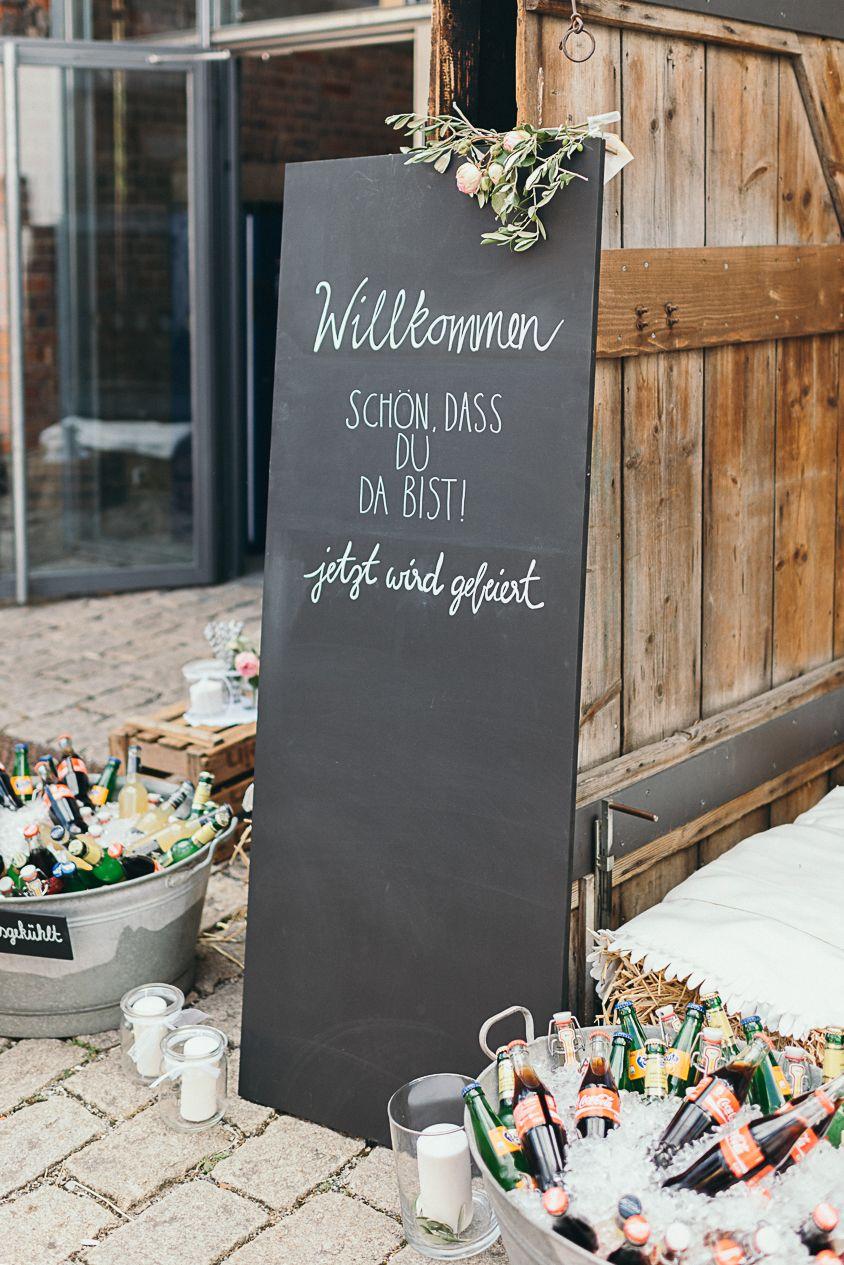 Alte Scheuer Degerloch Hochzeit Tischdekoration Hochzeit Meine Hochzeit