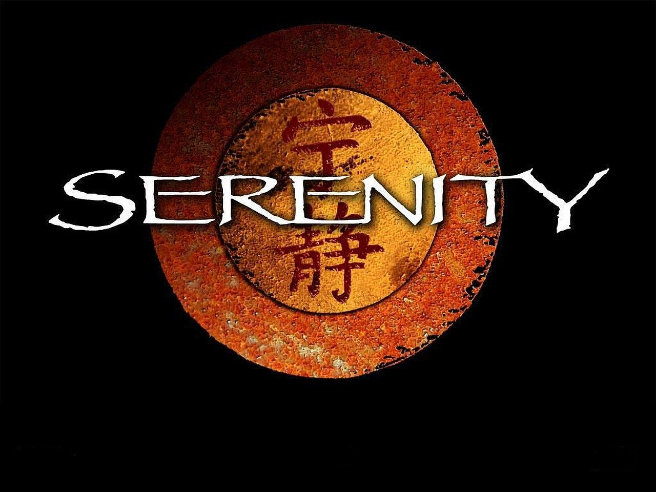Wallpaper Images Serenity Hoyt Black 2017 03 10 Serenity High Resolution Wallpapers Resolutions