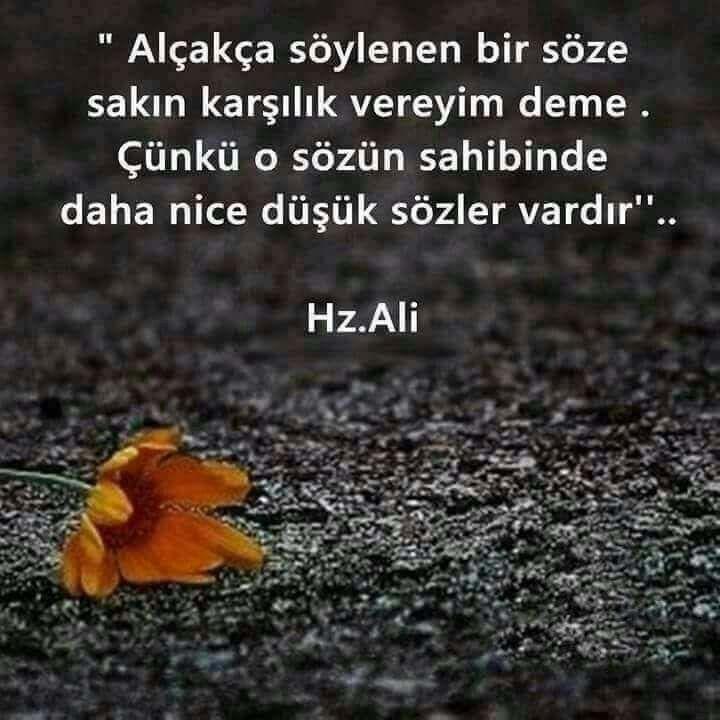 Hazreti Ali Nin En Guzel Sozleri Mesajlari Hz Ali Resimli Sozleri Hazreti Ali En Guzel Sozleri Hazreti Ali Sozleri Islamic Quotes Cool Words Words Of Wisdom