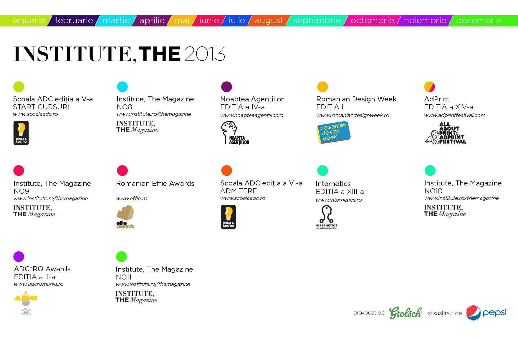 Event Calendar Design Ideas : Event calendar design google search