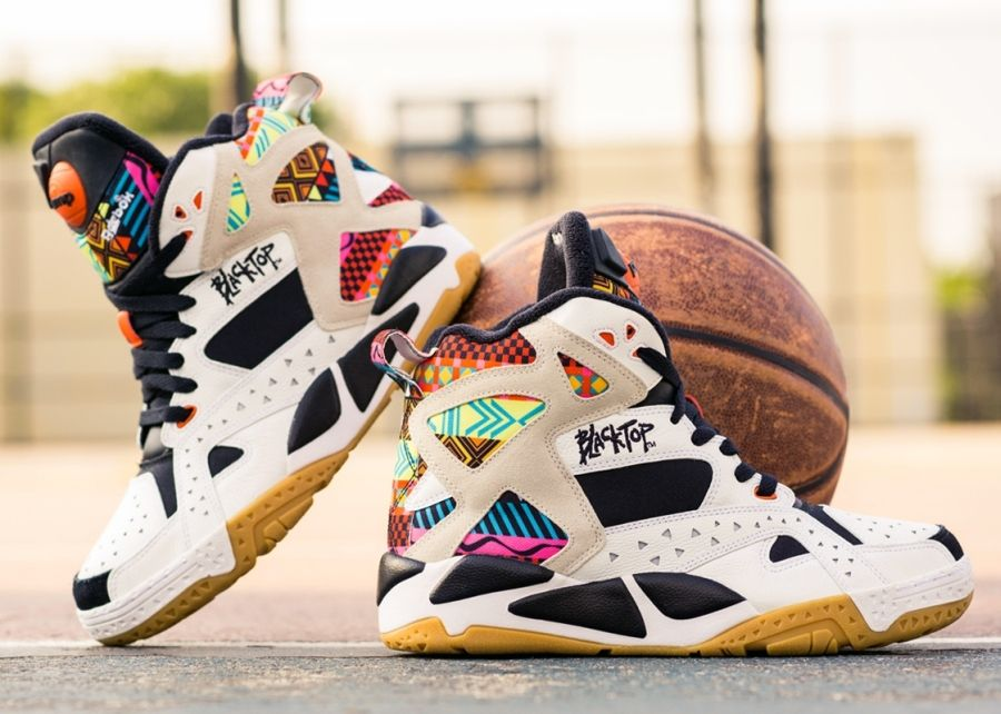 "Reebok Pump Blacktop Battleground ""Tribal</p>                                 <!--bof Product URL -->                                                                 <!--eof Product URL -->                                 <!--bof Quantity Discounts table -->                                                                 <!--eof Quantity Discounts table -->                             </div>                         </div>                                             </div>                 </div> <!--eof Product_info left wrapper -->             </div>         </div>     </section>      <section class="