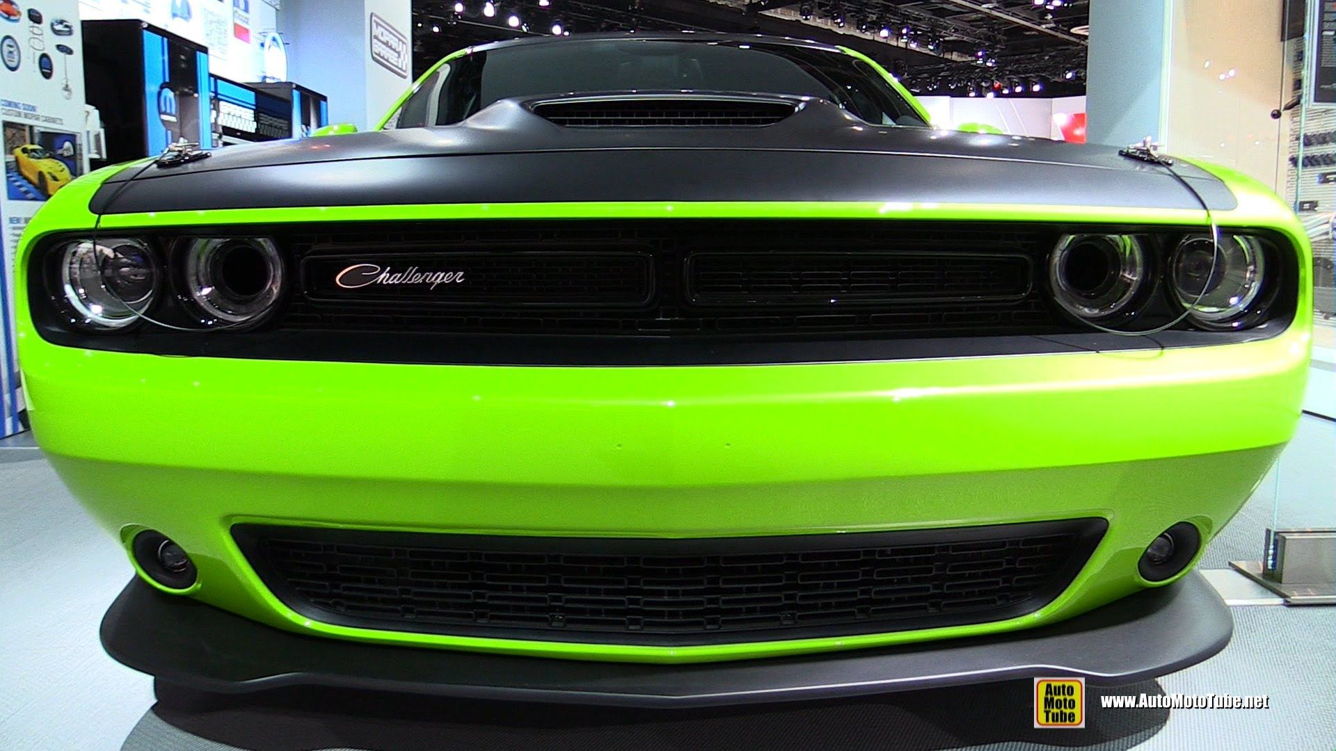 Pin by Presto s Magic on Dodge Challengers Pinterest