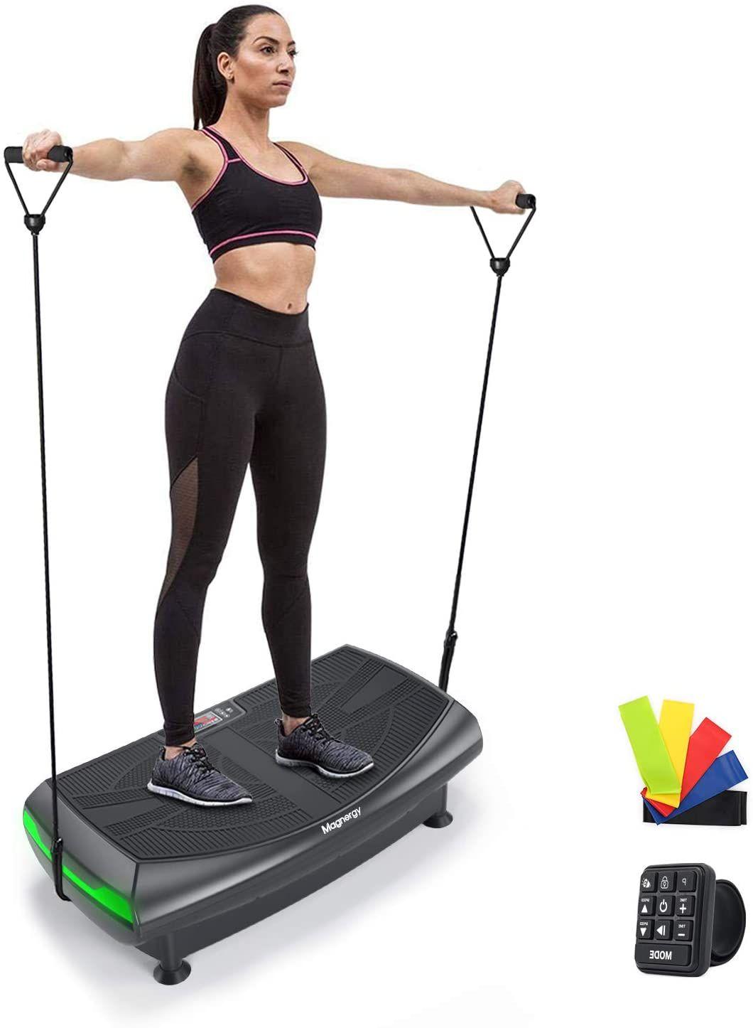 43++ Vibration slimming machine reviews inspirations