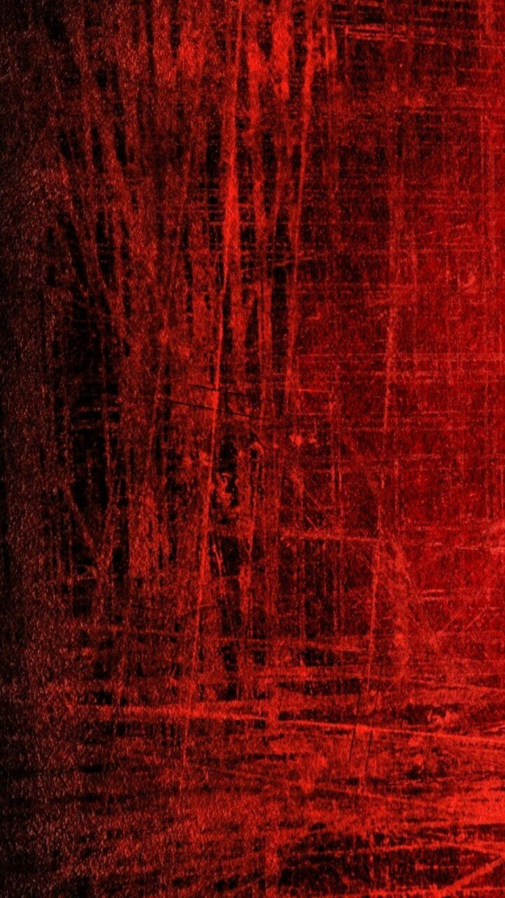 Download 720x1280 171 Red Pattern 187 Cell Phone Wallpaper