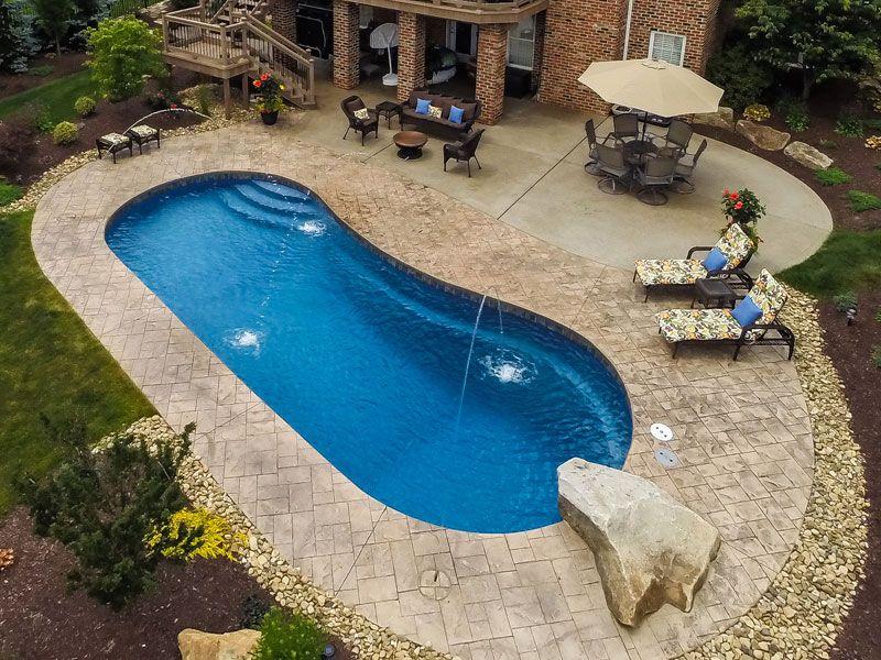 Kidney Pool Designs Kidney Pool Designs Kidney Shaped Pool