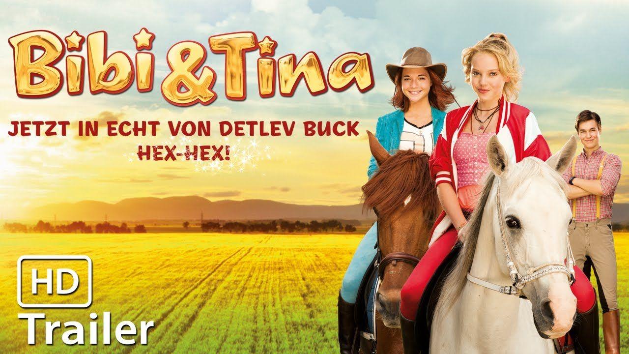 bibi und tina der film online stream