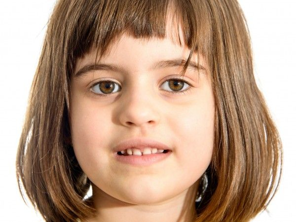 Common European traits like pale skin and brown eyes evolved ...