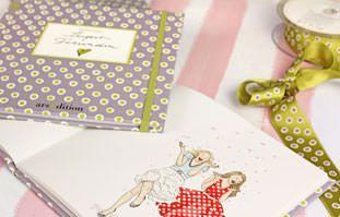 Top Affordable Bully Explosion Box Geburtstag Pinterest Box Und Geld  Verschenken With Geschenk Beste Freundin With Beste Freundin With 18  Geburtstag ...