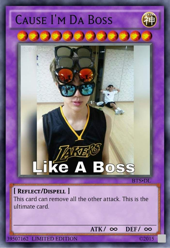 Group Chat Cards Bts Themed Army S Amino Funny Yugioh Cards Bts Memes Hilarious Pokemon Card Memes