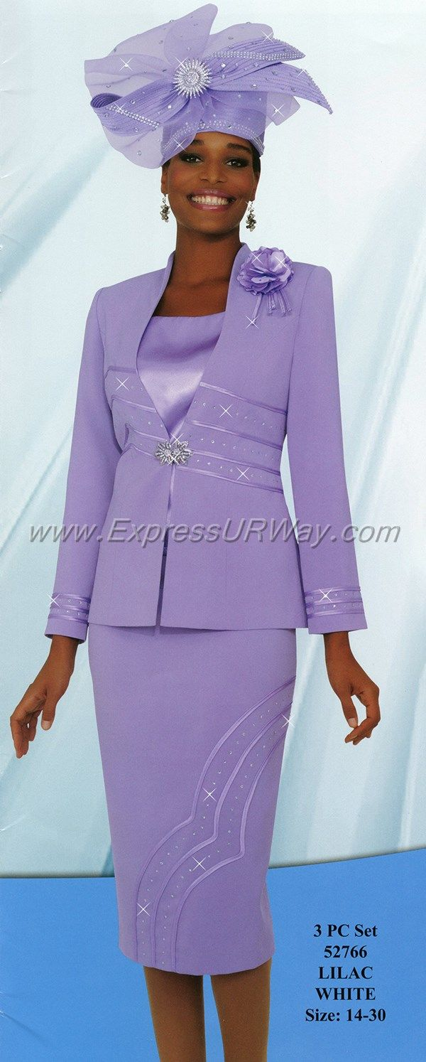 1000  images about Church Suits on Pinterest - Church dresses ...