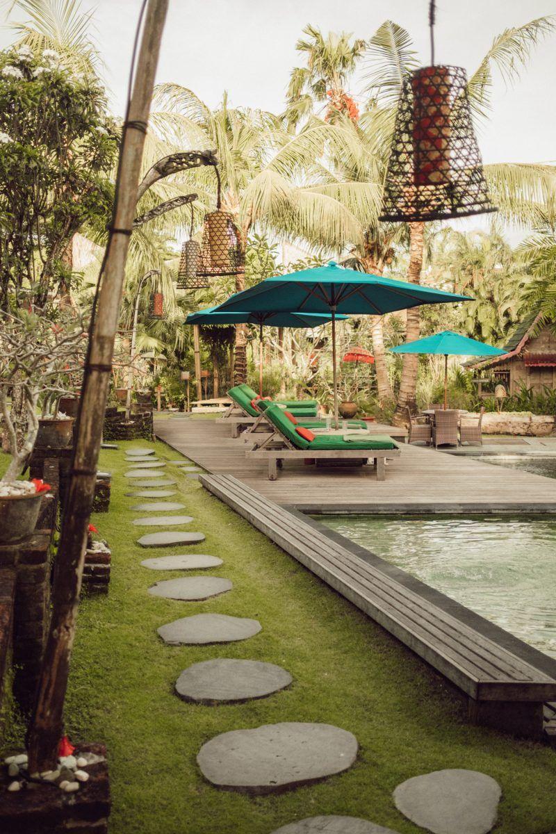 Eco Hotel Review Desa Seni A Village Resort Bali Heylilahey Eco Hotel Bali Resort Bali