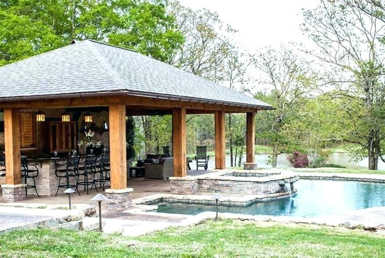 Pool House Designs on backyard designs, cabin designs, barn designs, spa house designs, indoor pool designs, bedroom designs, garage designs, guest house designs, fence designs, single story country house designs, fire pit designs, unique pool designs, porch designs, building designs, deck designs, pool landscaping, chicago house designs, swimming pool designs, patio designs, dining room designs,