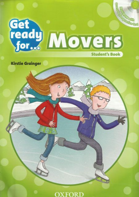 Kids book store free download get ready for movers pdf book get ready for movers pdf fandeluxe Choice Image