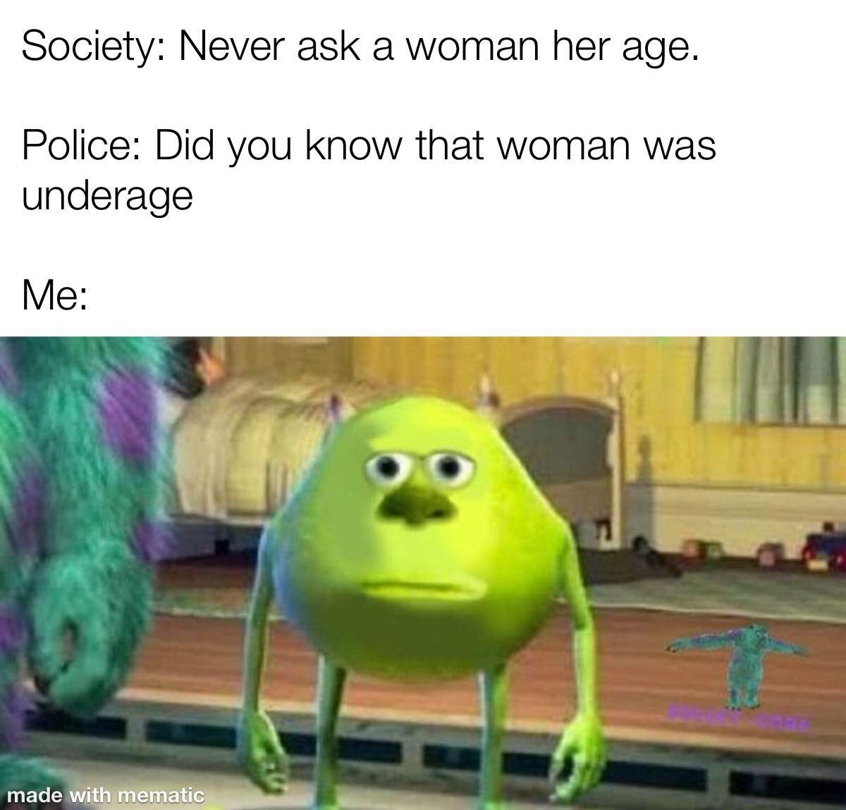 My Life Be Like Happy Memes Funny Relatable Memes Stupid Memes