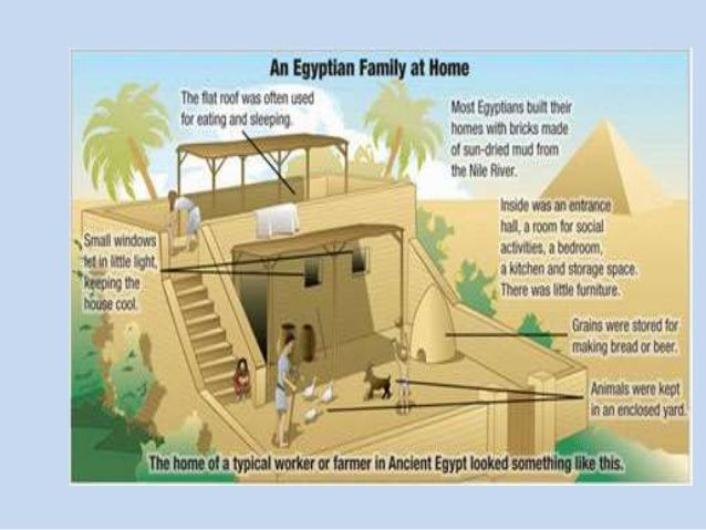 Related image ancient egypt pinterest egyptian ancient egypt related image ccuart Choice Image
