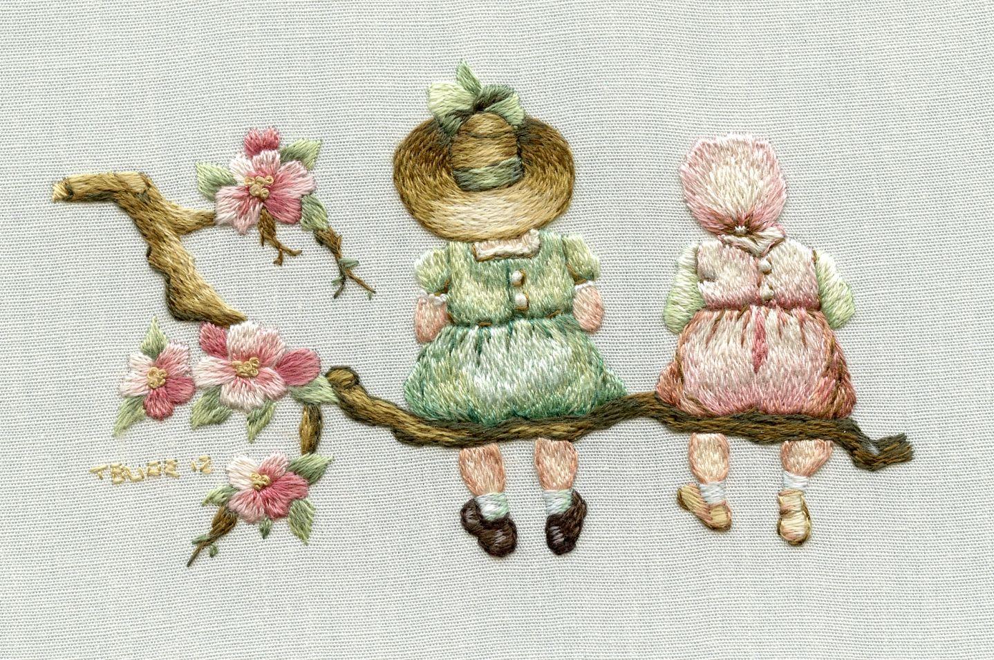 chidren-on-branch.jpg (1438×955)