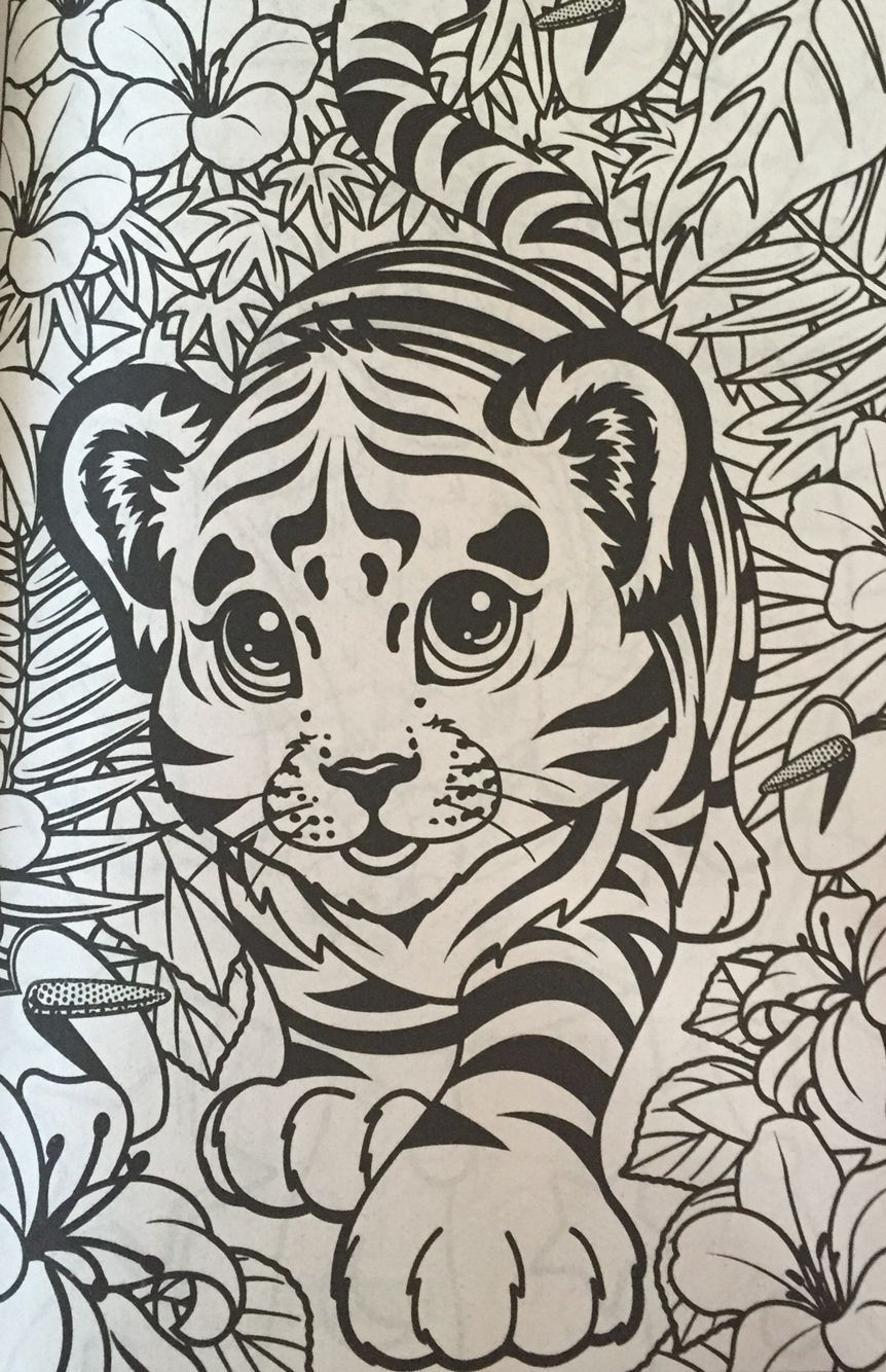 Christmas Coloring Pages 40 Printable Christmas Coloring Etsy Horse Coloring Pages Lisa Frank Coloring Books Animal Coloring Pages