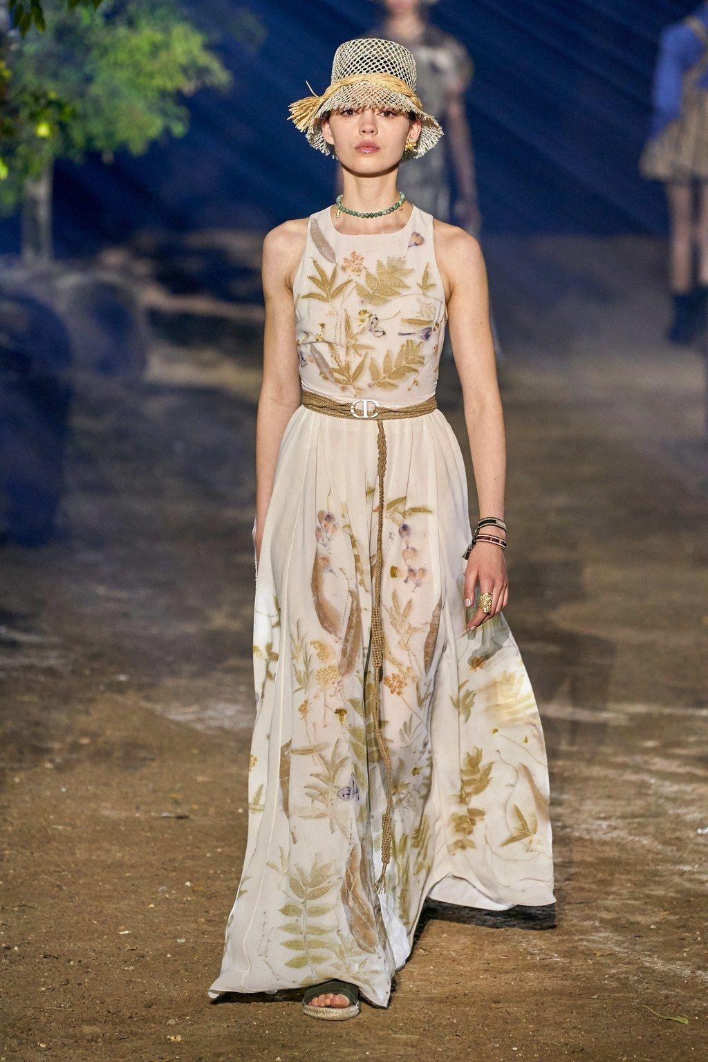 https://www.vogue.de/fashion-shows/fruhjahr-sommer-2020
