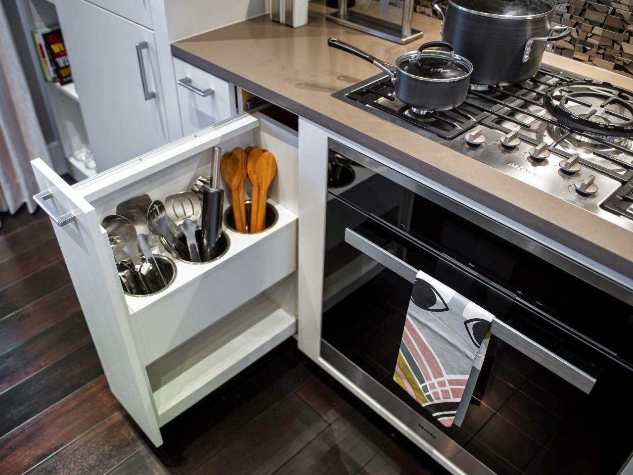 divisoria para gavetas cozinha - Pesquisa Google   gavetas   Pinterest
