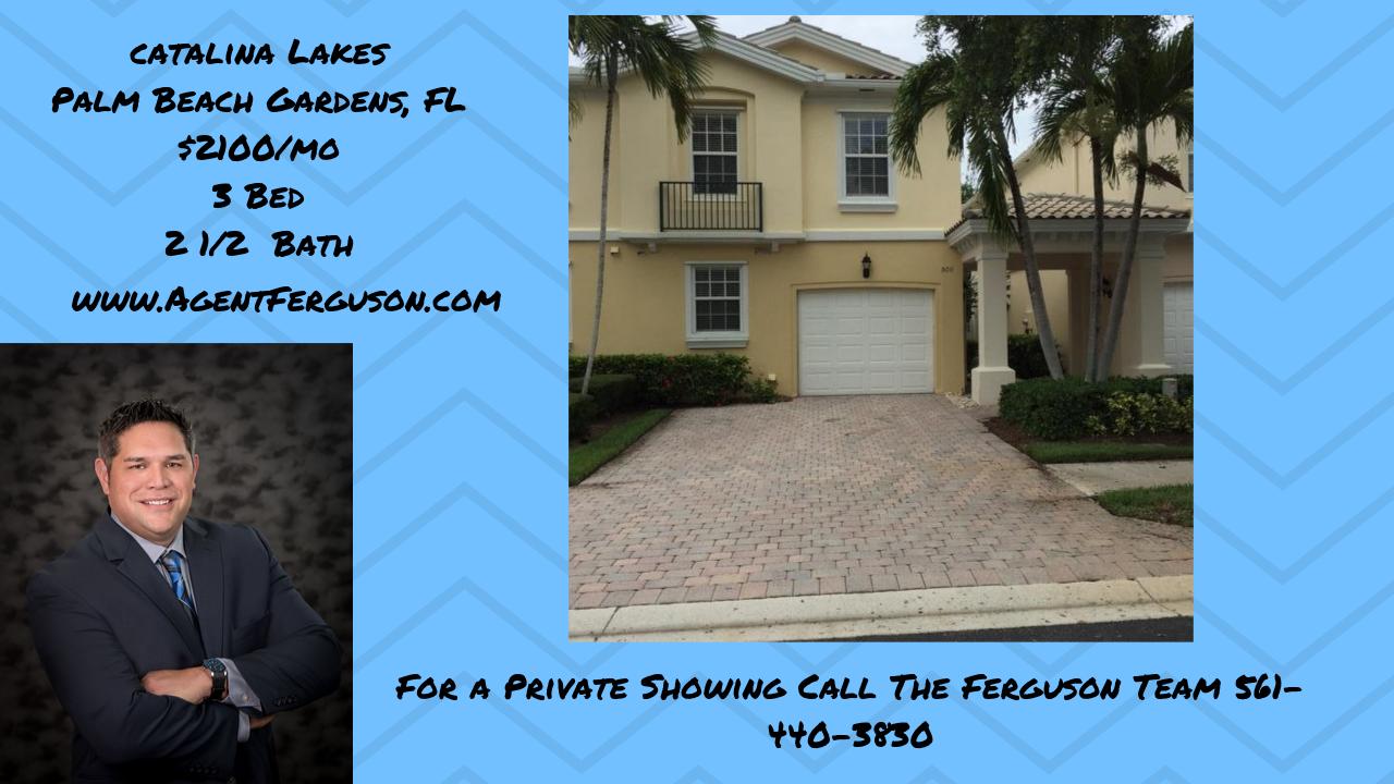 fe2372ca81142e2eb2c95b9d1bf1bf63 - Palm Beach Gardens Florida Rental Properties