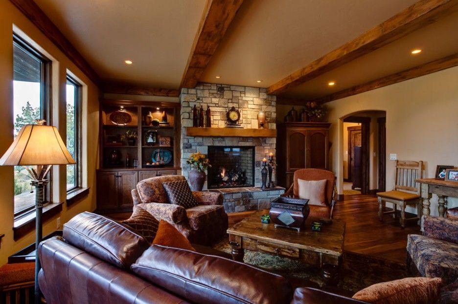 Custom Dream Homes Design: Things to do: Wonderful Custom Dream ...