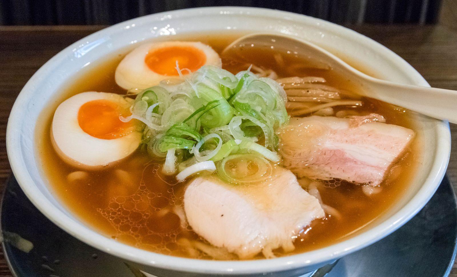 仙台に行ったら食べるべき!「仙台」の激ウマ人気ラーメンBEST10 | RETRIP