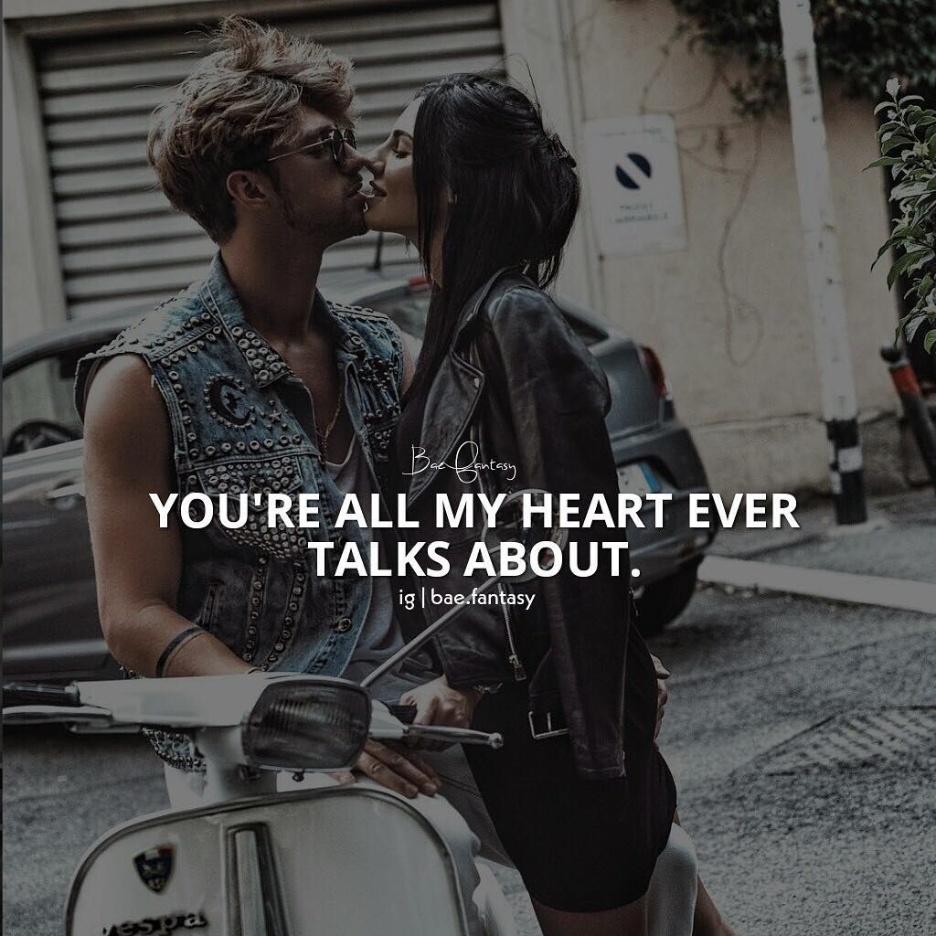 Couple Love Quotes On Instagram Tag Someone You Love Follow Bae Fantasy Good Morning Love New Quotes Love Quotes