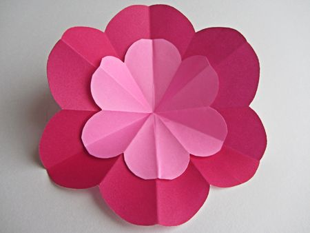 Super easy origami for the home pinterest easy origami super easy origami mightylinksfo