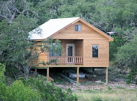 Walnut Canyon Cabins Fredericksburg Tx Cabins