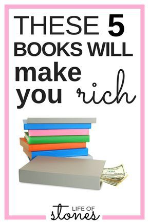 Books that will change the way you think