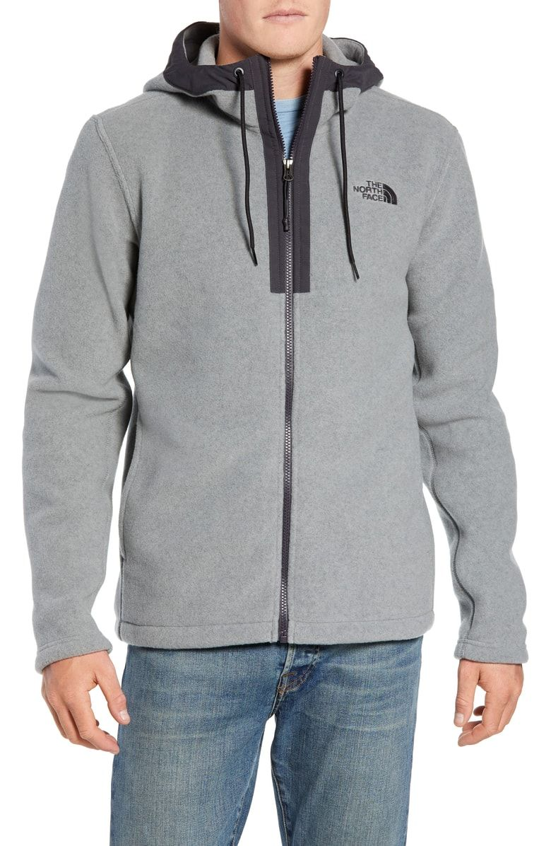 a99ae5f23 THE NORTH FACE Pyrite Sweater Knit Fleece Hoodie. #thenorthface ...