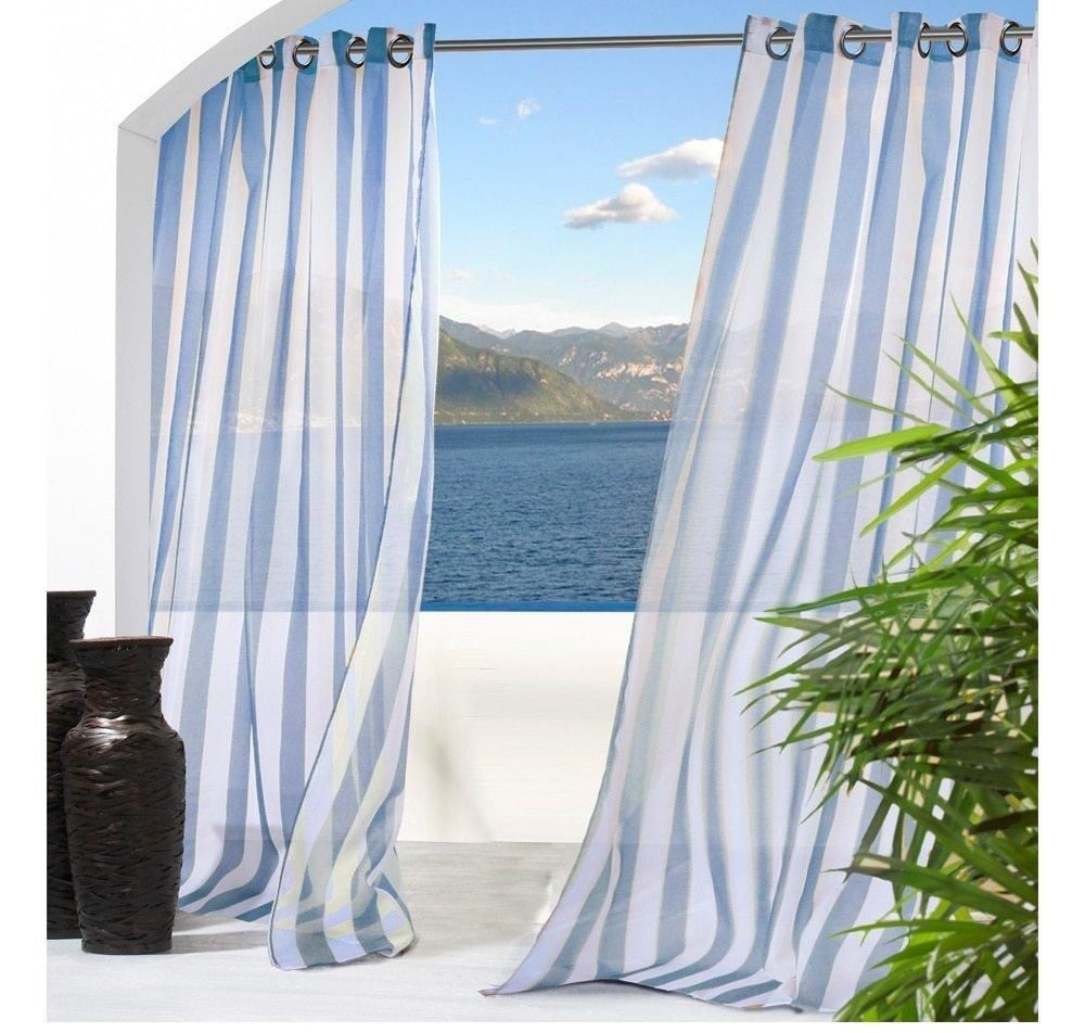 rod curtains back oval artistic pocket curtain inch tab window ellis be pin