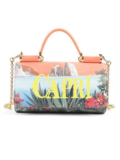 DOLCE   GABBANA Dolce Gabbana Phone Bag.  dolcegabbana  bags  leather  hand  bags 85ef945acaa2a
