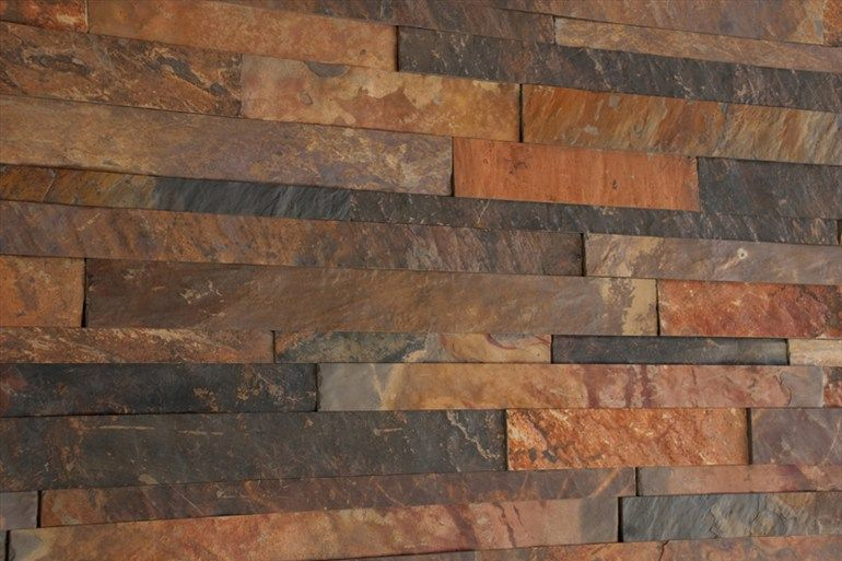 slate wall tiles murales natural stone wall tiles murales collection by artesia