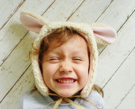 kids are allright by Eda Atay on Etsy