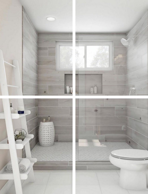 Elegant Bathroom Sets Bathroom Accessories For Sale Designer Bathroom Accessories In 2020 Bathroom Sets Bathroom Decor Bathroom Accessories Design