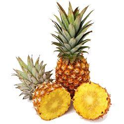Ананас — растение. Описание ананаса с картинками ...