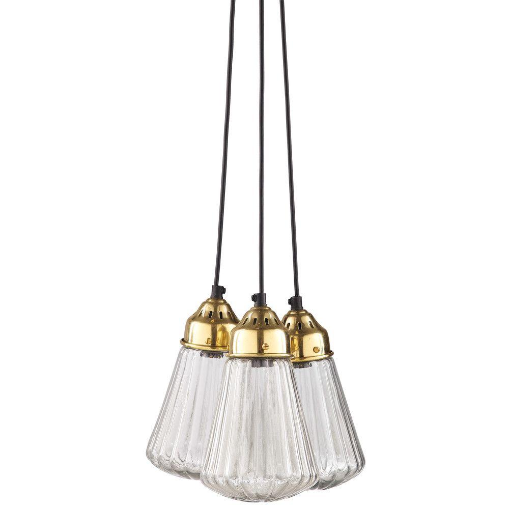 fe23f4e6c21c6d753750f047141746f4 10 Nouveau Suspension 3 Lampes Hht5