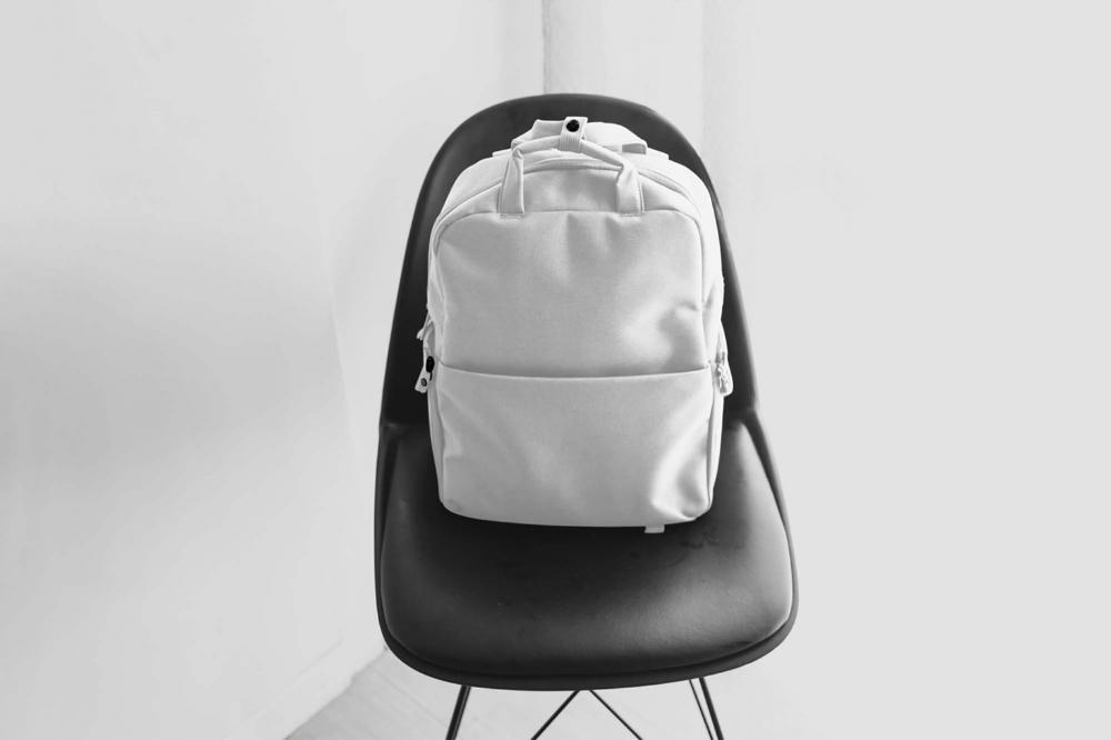 Download Maquete De Mochila Gratis Psd Design Mockup Free Mockup Backpacks